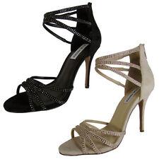 44db641da2c Steve Madden Women's Suede Heels for sale | eBay