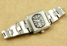 Seiko Hi-Beat 2706-7000 Vintage Automatic Mechanical Ladies Watch 27mm