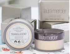 Laura Mercier Loose Setting Powder Translucent 29g Makeup Foundation BNIB AUS