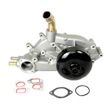 New Water Pump WP3168 DNJ Engine Components