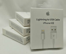 Lighting Cable for iPhone and iPad (ORIGINAL)
