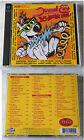 FORMEL EINS 38 Electric Hits Gerry Rafferty, Ace Of Base .. 1994 Polystar DO-CD