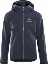 ARCTERYX Beta AR Jacket | Tui Blue GORE-TEX® Pro | XL RRP £480 SV Alpha