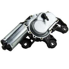 Wischermotor Heckwischermotor Hinten Für Seat Leon 1M Skoda Fabia 6Y Golf 4 RWD