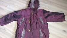 Original Brand for young People Winterjacke gr 128