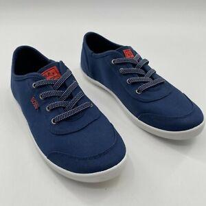 Skechers BOBS B Cute Sneakers Shoe Bitter Sweet Navy Blue/White 113175-NVY 9.5