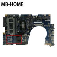 UX303LAB For ASUS UX303LN UX303LA UX303L UX303LB Motherboard i5-5200U 4GB