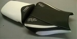 Honda CBR 1000 RR SC57 2004-2007 SEAT COVER