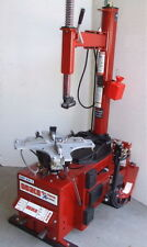 Remanufactured COATS® 50X-AH-1 Tire Changer with Warranty