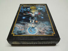 Holy Diver Nintendo Famicom Japan NEW/C
