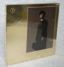 EXO Vol. 2 Exodus 2015 Taiwan CD+52P+Card -CHANYEOL ver.- (Korean Lan.)