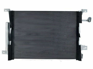 For 2010-2014 Ford Mustang A/C Condenser 52547CT 2012 2011 2013 A/C Condenser