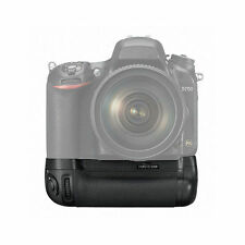 MEIKE MK-D750 Battery Grip Pack Replacement MB-D16 as EN-EL15 for Nikon D750