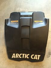Arctic Cat Snow Flap 2012 FXF Firecat Take Off, P/N 6606-123