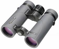 Bresser Pirsch ED 8x34 Waterproof Binoculars and Case *10 Year Guarantee*