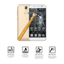 """Protector Glass of Glass Tempered for ZTE Blade A610 plus (0.1oz) 5.5 """""""