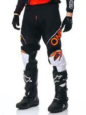 O'Neal Motocross-und Offroad-Hosen aus Polyester