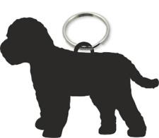 Cockerpoo Dog Key Ring Fob Keyrings Dogs