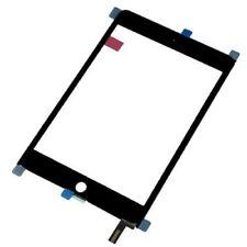 Pantalla Táctil Digitalizador Para Apple Ipad Mini 4  Negro