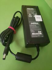 Philips AC Adapter Power Supply Charger 16V 2.82A  EADP 45AB B