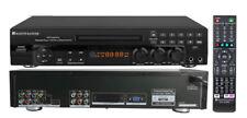 2018 Martin Ranger DVD950 PRO Ripping Recording Karaoke DVD/CDG Player USB HDMI