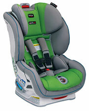 Britax Boulevard ClickTight Car Seat in Splash Brand New!! Open Box!!