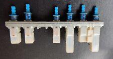 Switch (Schalter) SHARP-WF939