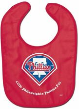 Philadelphia Phillies All Pro Bib New and Officially Licensed