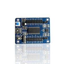 EZ-USB FX2LP Cypress CY7C68013A USB2.0 developement Board