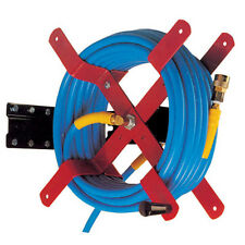 Lisle 50350 - Side Winder Air Hose Reel
