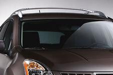 Genuine Nissan Rogue 2008-2014 Roof Rack Rail Crossbars NEW OEM