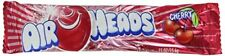 Airheads Bars, Cherry, 0.55 oz, 36 Ct (9 Pack)