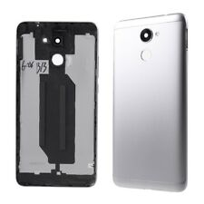 TAPA BATERIA BACK COVER HUAWEI Y7 PRIME (2017) GRIS
