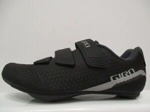Gioro Stylus Womens Road Cycling Shoes UK 5.5 US 7.5 EUR 39 REF F363