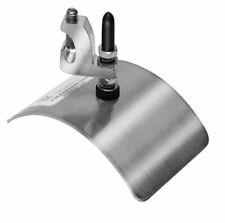 Burndy  Water Bonding Ground Kit  Silver  1