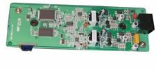 X16 Small Office Phone System 2 Telephone Line Expansion Board Xb1630 00