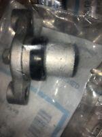 Cylinder Block Head Anode Mercury Mariner 75HP 90HP 115HP 4-Stroke Outboard