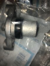Bloque de cilindros cabeza ánodo Mercury Mariner 75HP 90HP 115HP 4 tiempos motor fuera de borda