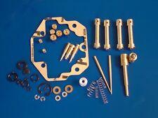 Kawasaki Z1300 Carburador Kit De Reparación Kz1300