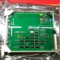 NEW HONEYWELL 51304419-150 PWA IOP FIBER OPTIC CC I/O LINK EXT FREE SHIP TO USA