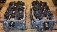 MITSUBISHI MAGNA VERADA 6G72 3.0L / 6G74 3.5L V6 24V SOHC - RECO CYLINDER HEAD