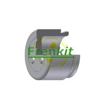 Kolben Bremssattel Vorderachse - Frenkit P403101