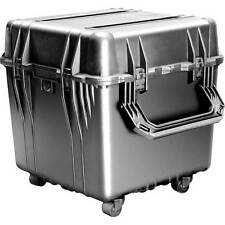 Pelican 0354B 20Inch cube case with dividers