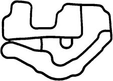 THERMOSTAT HOUSING GASKET SEAL 8200029741