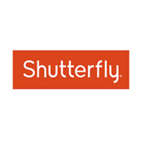 Shutterfly Code $25 Off Purchase or Free 8x8 Photobook Expires 8/2020 E-delivery