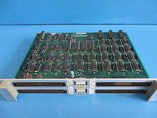 Sanyo P673C P676D VME Board