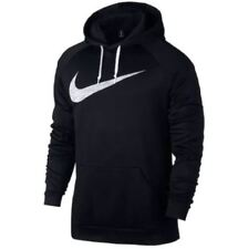 1e87fc0c732b Nike Hoodies for Men for sale