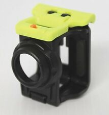 New Action Sports Camera Holder Mount Case Light Gideon Waspcam HP ++ Compatible