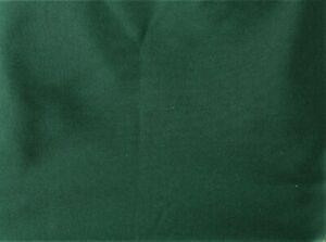 NEW FULL SIZE FUTON MATTRESS COVER . Green color,  3 SIDE zipper