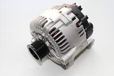 BMW 5er E60 E61 520d 525d 530d 530xd 535d Lichtmaschine Generator 170-A 7789981